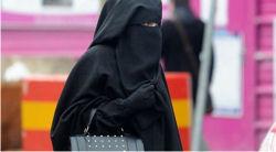Contre l 39 islam eu portail contre l 39 islamisation des pays - Interdiction du port du voile en france ...